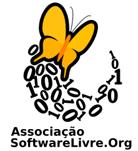 Associaçao SoftwareLivre.Org